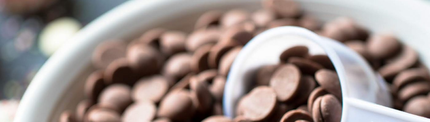 Hand-Crafted Artisan Chocolates